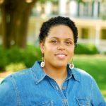 Dr. Elizabeth Moore